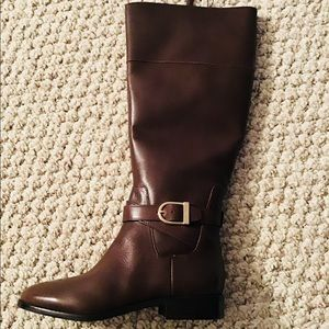 Cole Haan Catskills boots